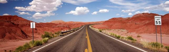gli-usa-on-the-road