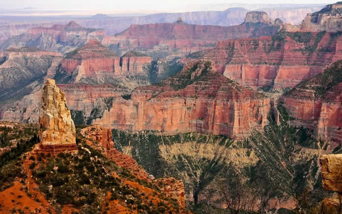 point-imperial-grand-canyon